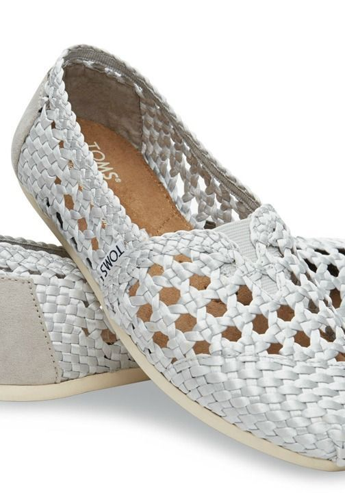 So Cheap!! $11.9 Toms Shoes discount site!!Check it out!! Women Toms Shoes,