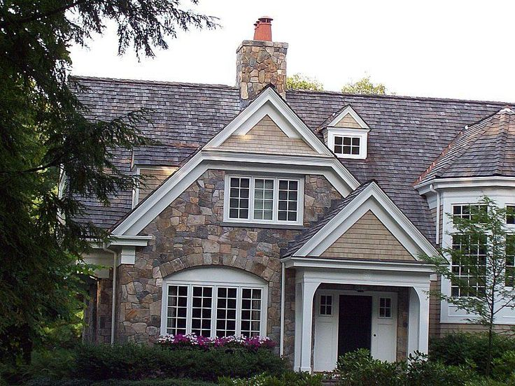 17 Best Images About This Old House On Pinterest Stone Veneer Exterior Ext