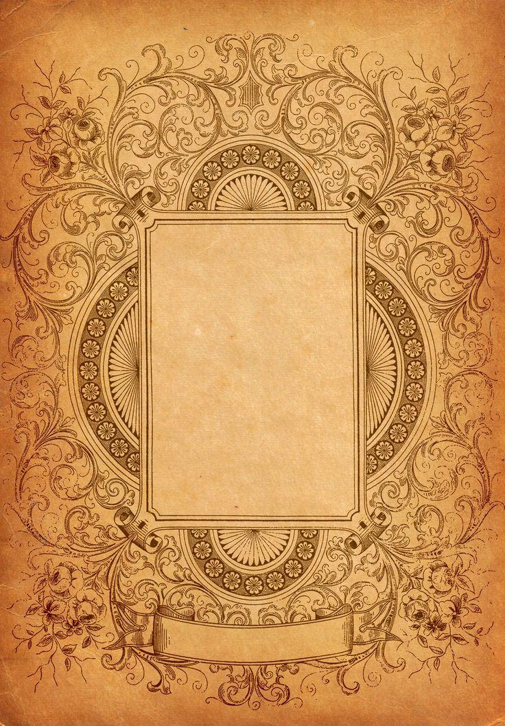 70 best images about Ephemera & Printables