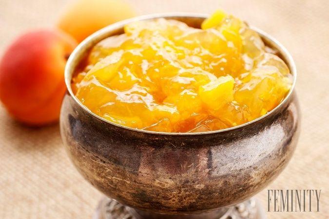Prírodný botox, ktorý vás zbaví vrások: Vypnite pokožku týmto ovocným zázrakom!