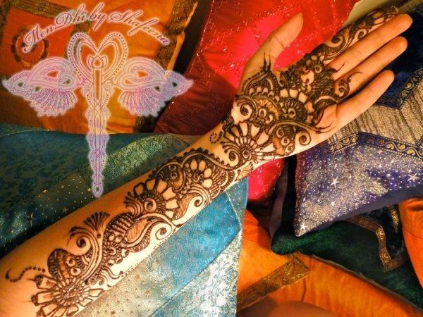 Mehndi Party Saree : 57 best mehndi images on pinterest henna tattoos