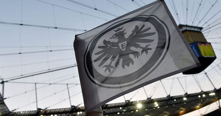 Eintracht-Voting