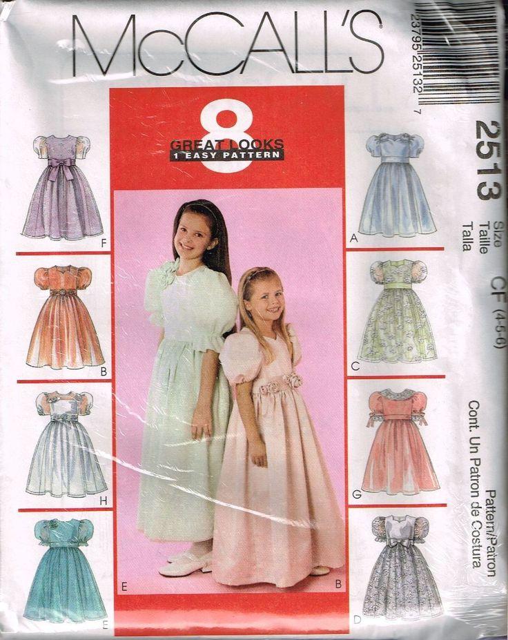 Famoso Vestido De Novia Patrones De Costura Simplicidad Friso ...
