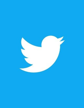 Just made at twitter and I'm so confused on how to use it lol! If you want to follow me, it's just amy_dutko