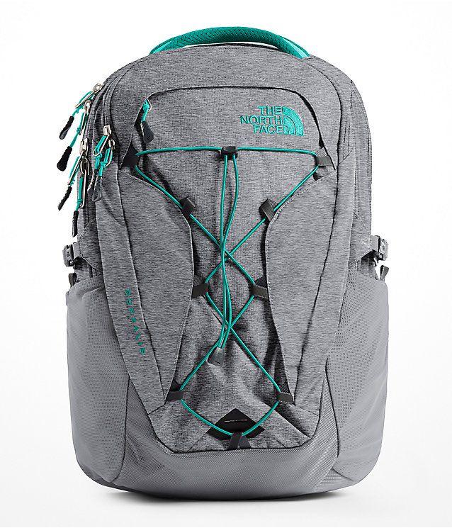 da2086eafa43 Women's borealis backpack in 2019   Clothes   North face women ...