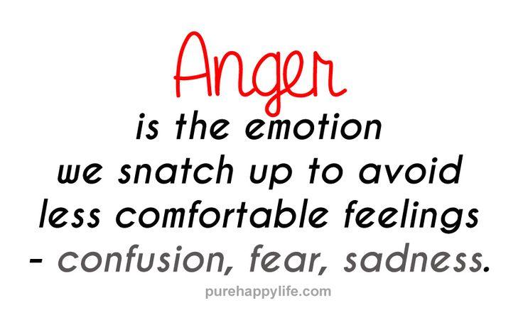 anger quotes - Hľadať Googlom