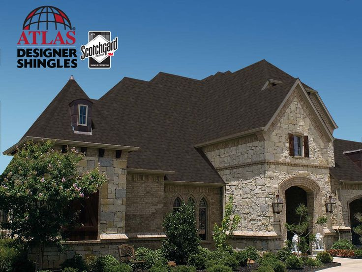 32 Best Pinnacle 174 Roofing Shingles Images On Pinterest