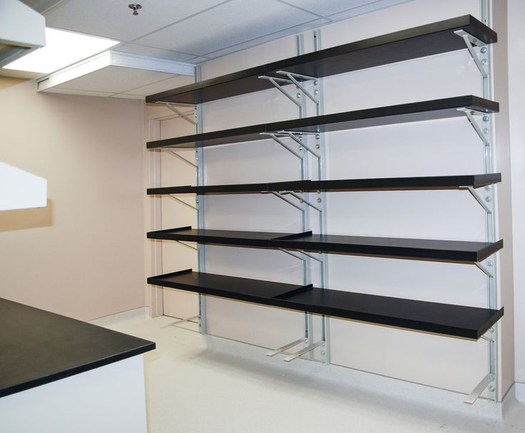 Garage Ceiling Storage Ideas Garage Wall Shelving Ideas