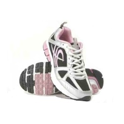 Power Force Self: Womens Athletic shoe