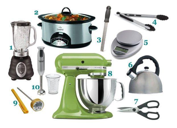Best Home Appliances Repair Services Images On Pinterest - Top ten kitchen appliances