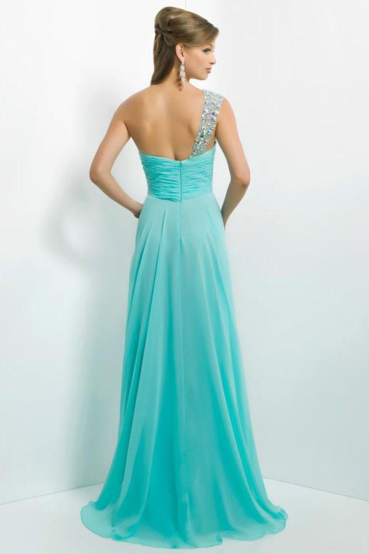 35 best Prom Dresses images on Pinterest | Party wear dresses ...