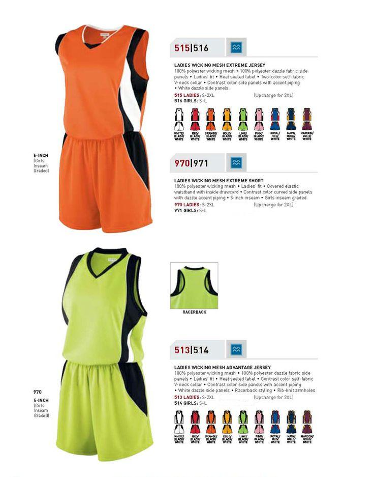 softball uniforms | Team Sportswear