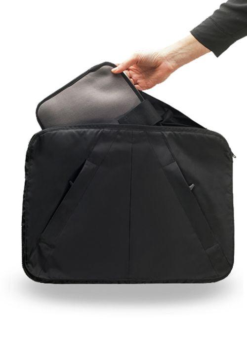 gh24 tablet case. #tabletcase #tablet #hitech #products #design #multifunctional #bag #jacket #backpack