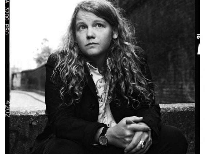 Kate Tempest named as Guest Director of Brighton Festival 2017 | Festival Insights