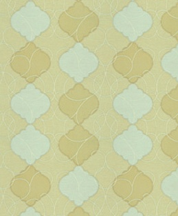 Wallcovering_(F85161-1) F85161-1