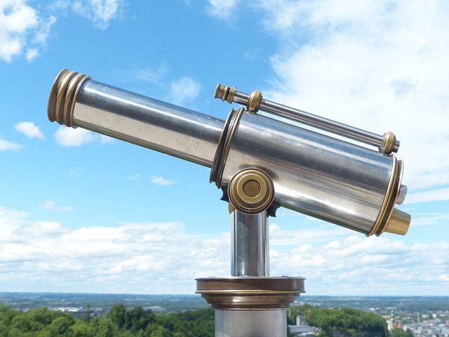 luneta nikon, telescoape astronomice ieftine, luneta infrarosu