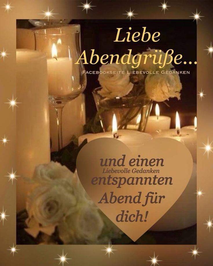 Bilder Zum Valentinstag Fur Whatsapp Nacht Nacht Spruch Und