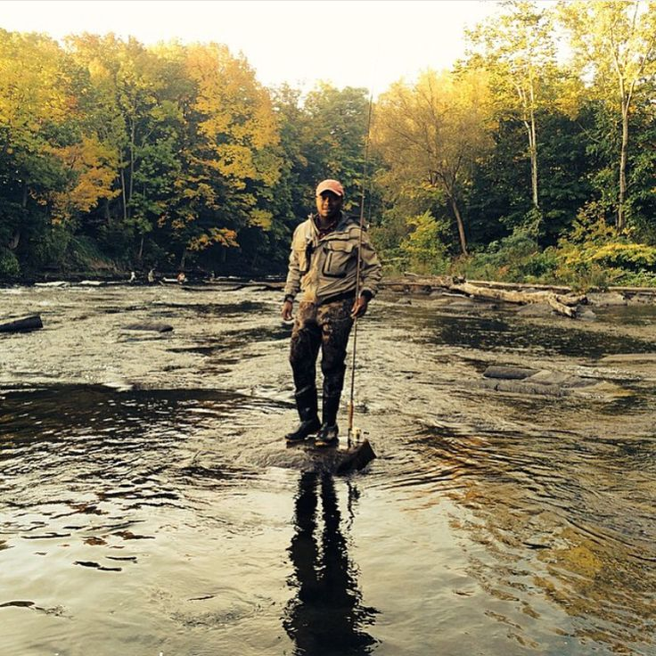 125 best images about the great outdoors on pinterest for Salmon fishing pulaski ny