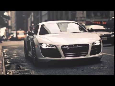 Cheap car insurance: compare car insurance quotes - Used Audi R8 for sale - WATCH VIDEO HERE -> http://bestcar.solutions/cheap-car-insurance-compare-car-insurance-quotes-used-audi-r8-for-sale    Video credits to Alexandro Mujo YouTube channel