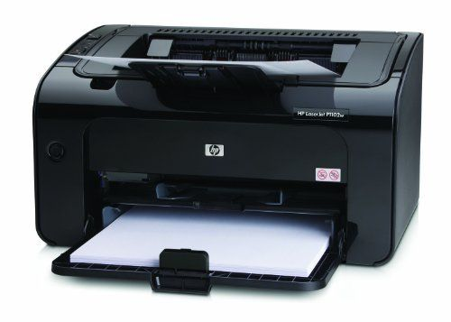 I want a monochrome printer to print bills , papers etc. My budget is around 9000 - 10000 INR. Which is the best printer you think I should buy Note: Printer must be wireless [Read More]