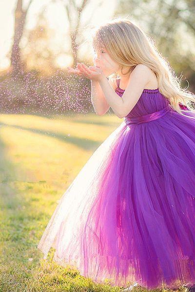 Buy Cute Flower Girl Dresses uk, Cheap Flower Girl Dresses Online