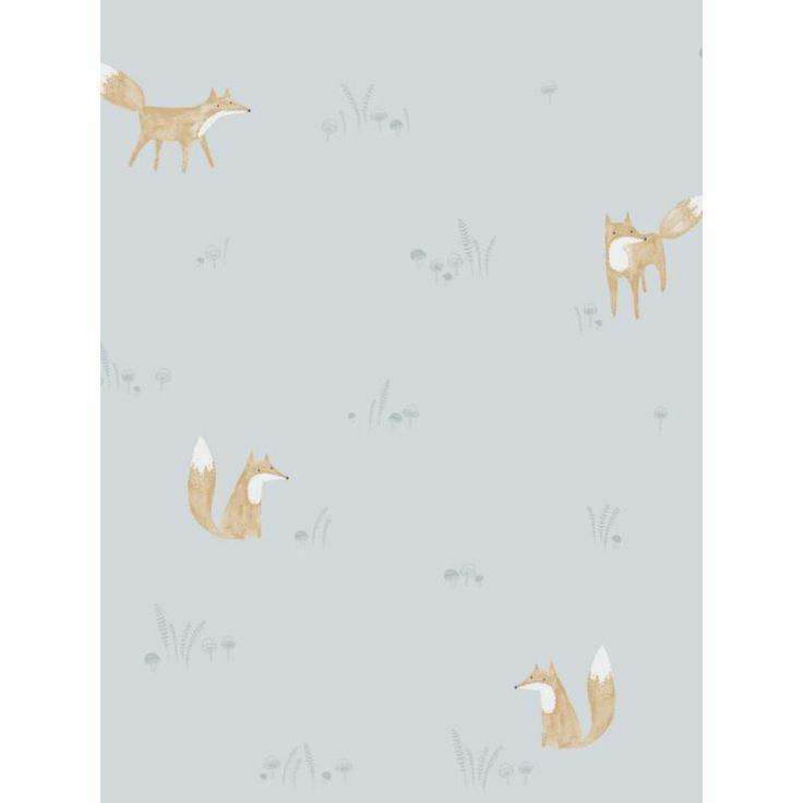 Les 20 meilleures id es de la cat gorie papier motif sur - Pose papier peint intisse sur ancien papier ...