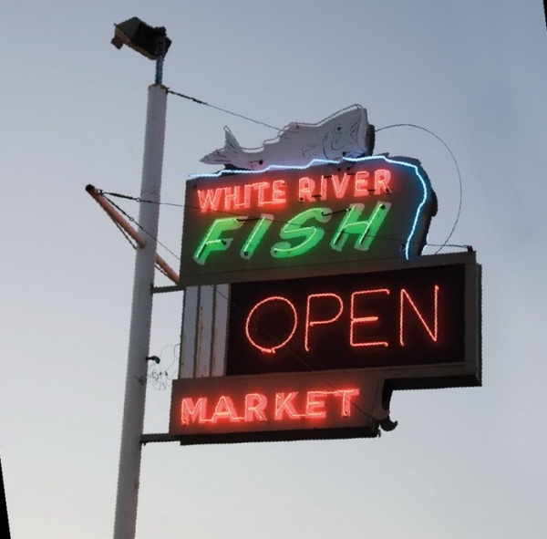 17 best ideas about river fish on pinterest fish chart for Fish market tulsa