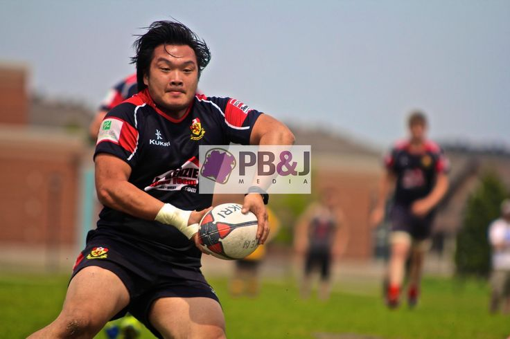 Barrhaven Scottish Men's Rugby photo collection by PB&J Media Ottawa