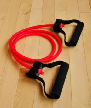 Resistance Bands - The Best Fitness Gear and Equipment for Busy Women - Shape Magazine - Page 5