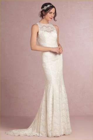Used Wedding Dresses Size 20 50 Sample Of Galia Lahav Gia 7 100 6