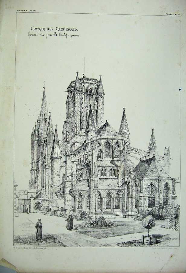 Architectural Drawings Of Buildings 298 best arch. drawings - medieval buildings images on pinterest