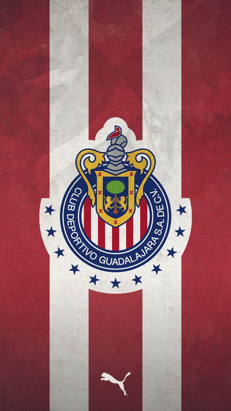 Chivas #soccerhumor