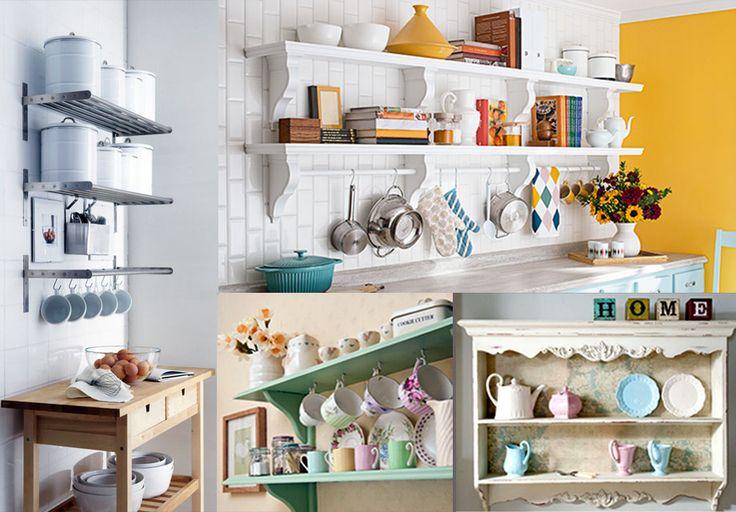 17 mejores ideas sobre paredes de la cocina en pinterest for Quiero ver cocinas integrales