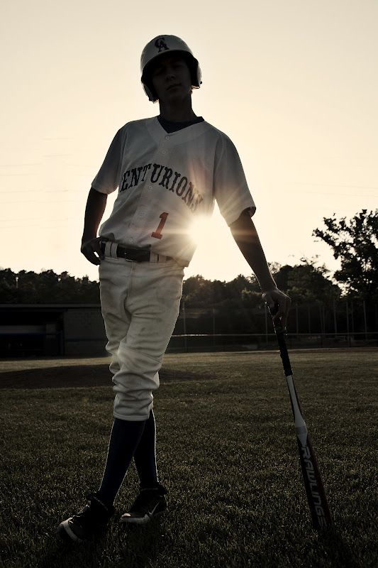 159 best Baseball pic ideas images on Pinterest | Baseball ...