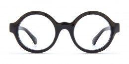 Ospirit, Designer Prescription Glasses from Ozeal Glasses #eyewear #eyeglasses #retro