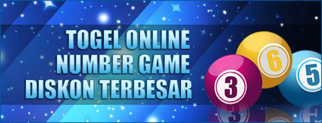 Keuntungan Besar Judi TOGEL Online