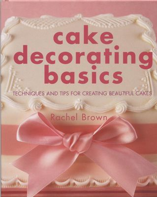 Cake Decorating Books In Sri Lanka : 1000+ ideas about Cake Decorating Books on Pinterest ...