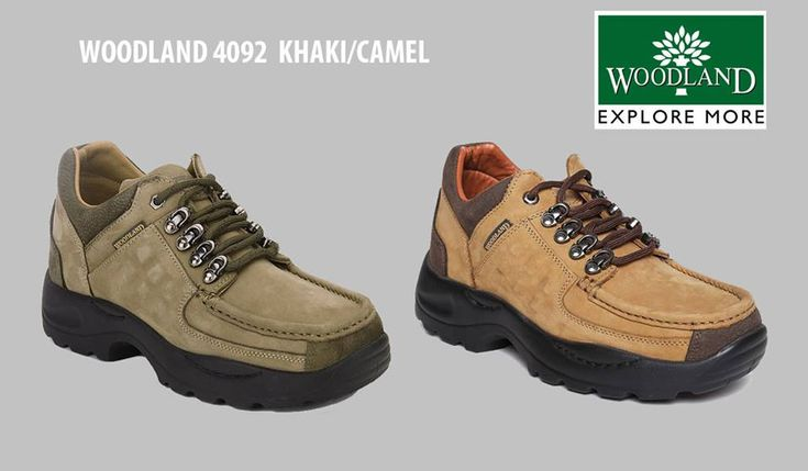 #WOODLANDCASUAL SHOES 4092 KHAKI/CAMEL Showroom : Shop # 470, Police Plaza Concord, Gulshan-1 Shop Online: http://www.bdonlinemart.com/woodlandbd Call To Order: 019779 333 44 #bdonlinemart #shoes