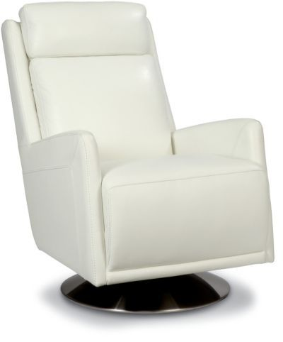Zora Swivel Occasional Chair By La Z Boy 711 Exercise