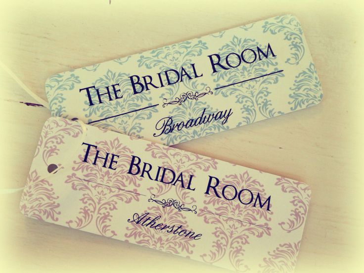 #dreamteam  The Bridal Room Atherstone | www.TheBridalRoomAtherstone.co.uk | info@ TheBridalRoomAtherstone.co.uk | T:01827 767 080 | #brides #wedding
