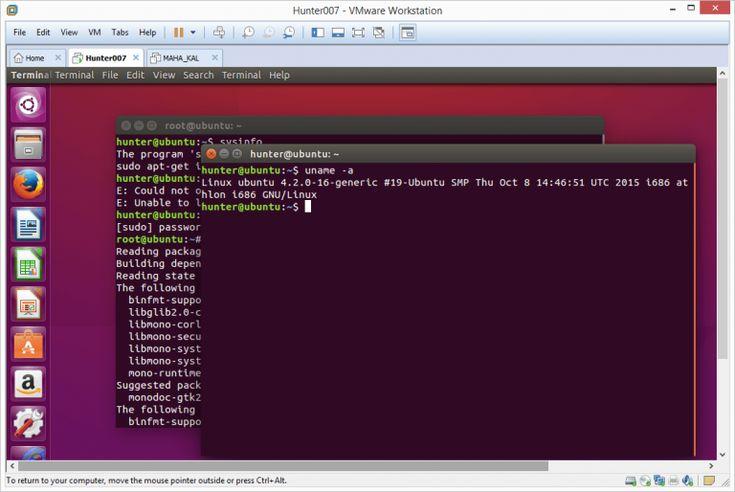 vmware workstation 12 free download http://freeprokeyz.com/vmware-workstation-pro-12-crack-full-version-license-key/