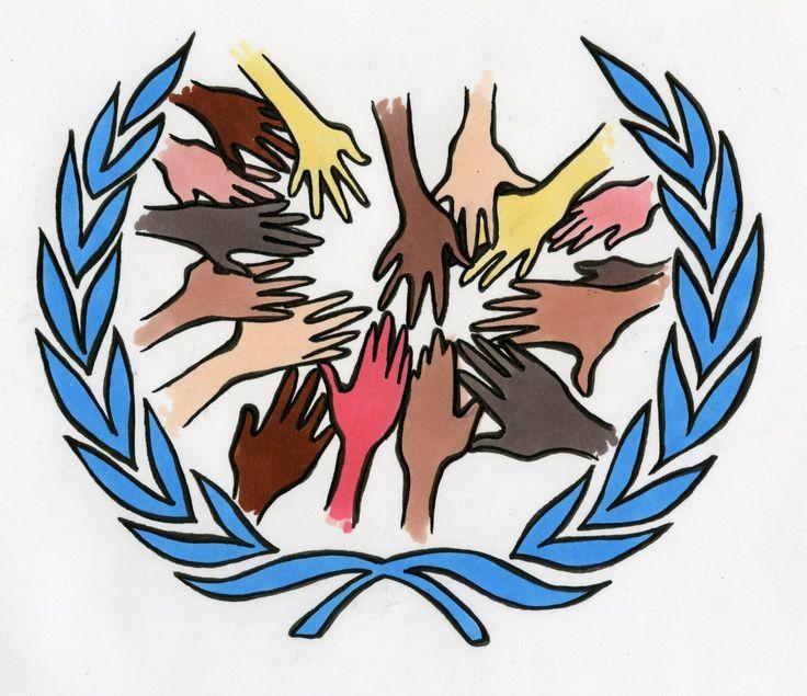 Menneskerettigheter