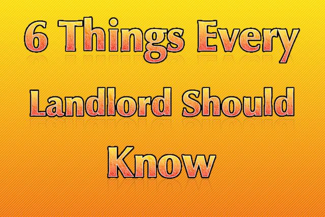 how to get a landlord to choose you