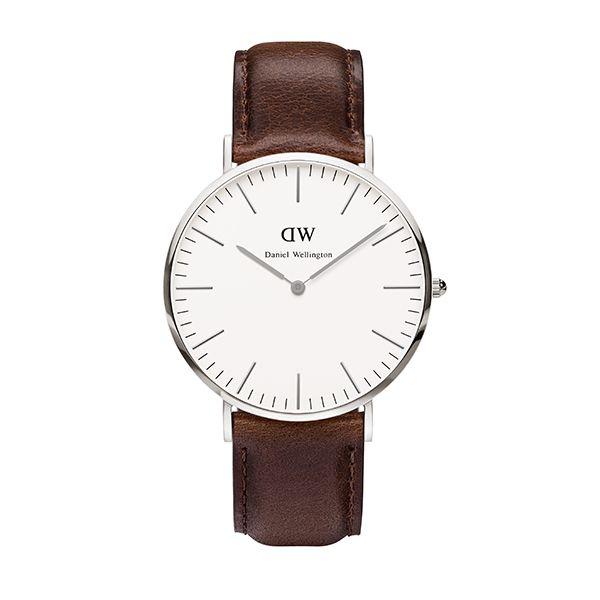 how to get free daniel wellington watch
