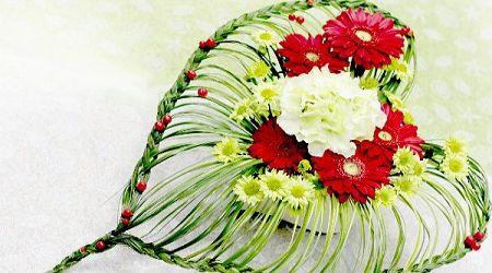 #Промокод на 5% скидку на любой заказ на сайте #Флорист.ру https://www.promokod.ru/florist.ru_promokod.html #Доставка_цветов #Цветы #Букеты #Подарочные_корзины #Свадебные_букеты