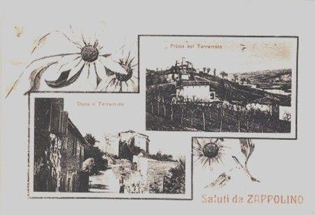 zappolino03.jpg (450×307)