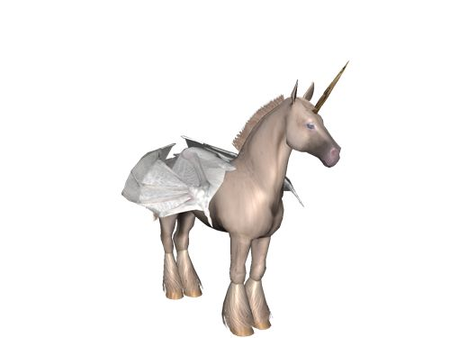 [Horse Game: l:KK:l Orlando ஜ the level 601 Destral Stallion]