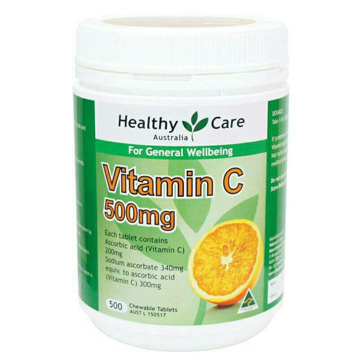 https://www.tokopedia.com/ibtisyam/healthy-care-vitamin-c-500mg-chewable-500-tablets