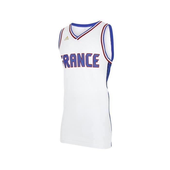 Tenue de basketball pour femmes | adidas FR