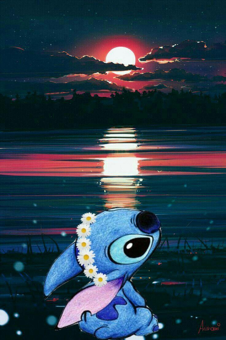 Stitch Me Stitchdisney Stitch Me Disney Wallpaper Disney Phone Wallpaper Cute Disney Wallpaper